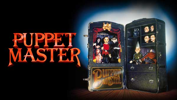 FullMoon-PuppetMaster01.jpg