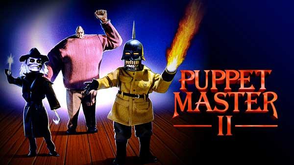 FullMoon-PuppetMaster02.jpg