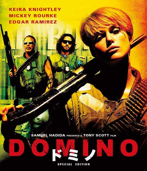 domino-tony-scott.jpg